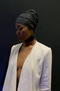 jon riosa, FAT, bts, models, backstage, genesis, fashion art toronto, fashion art toronto 2015, debut, runway, show, womenswear