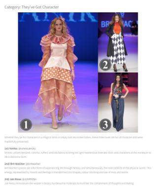 jon riosa, stephen nano, veil, fashion art toronto, stephen thomas m, gabrielle maynard, strutt models, toronto, plutino group