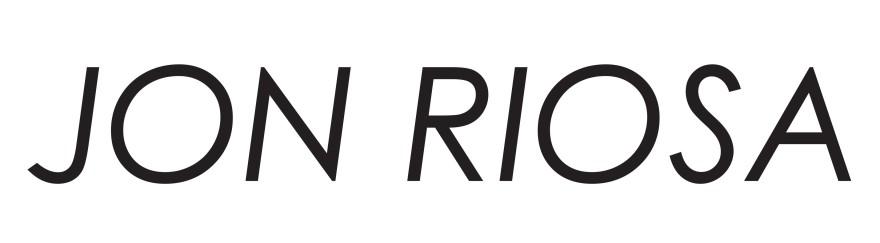 JON RIOSA