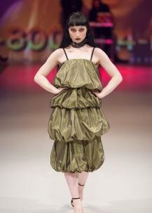 jon riosa, stephen nano, veil, fashion art toronto, model, fashion, art design, canada, 2017, gerald guillermo, john martillano, natalie wong, vanessa kiraly, orange models
